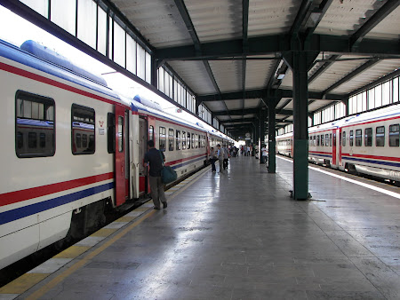 24. tren Istanbul - Ankara.JPG