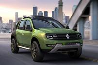 Renault-DCross-5