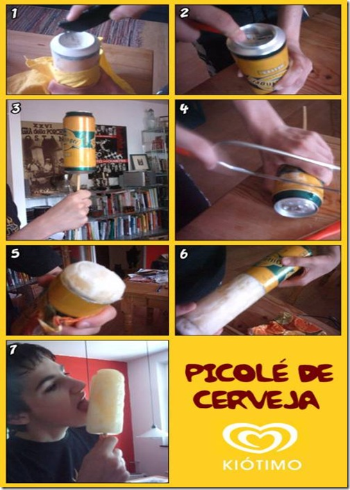 Picoledecerveja