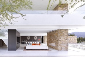 arquitectura-casa-madison-xten-architecture