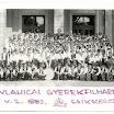 kpk_1979-83-23.jpg