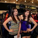 hot import nights manila models (171).JPG