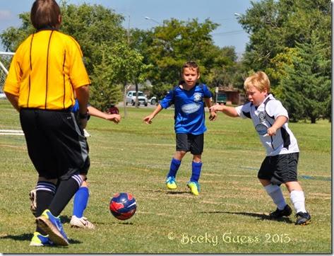 09-21-13 Zane soccer 05