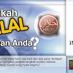 Sticker Halal Expo.JPG