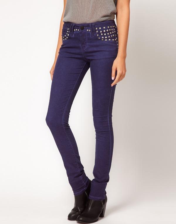 thecoloursofmycloset_borchie_jeans