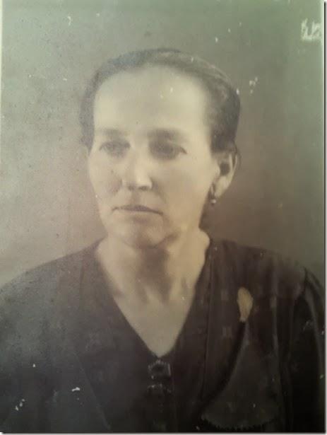 Olympia Gordiano