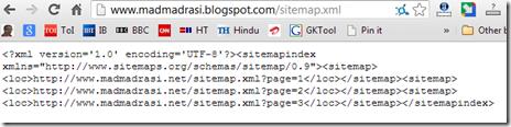 madmadrasi_blogspot_sitemap