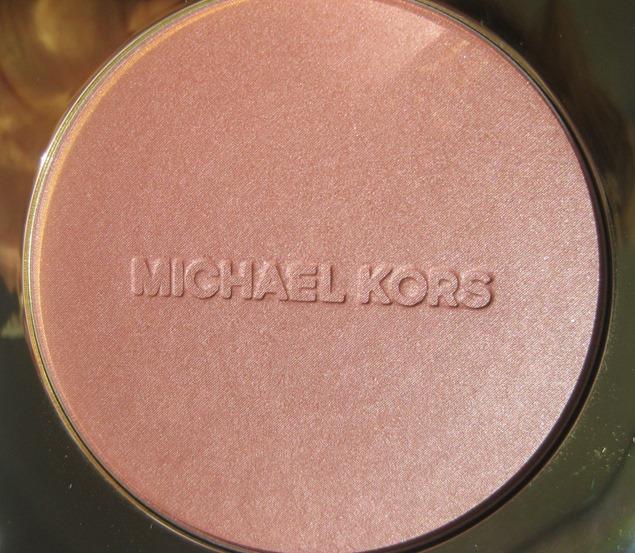 Michael-Kors-Flush-Bronzer-Blush