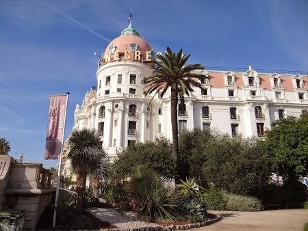 01. Hotel Negresco Nice.JPG