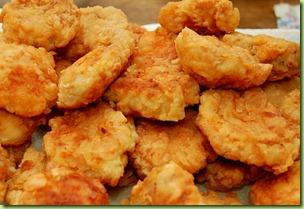 chicken-nugget-02