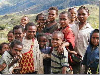 png children01