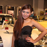 philippine transport show 2011 - girls (148).JPG