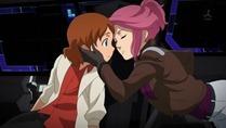[sage]_Mobile_Suit_Gundam_AGE_-_31_[720p][10bit][B8D2246A].mkv_snapshot_12.21_[2012.05.14_13.59.14]
