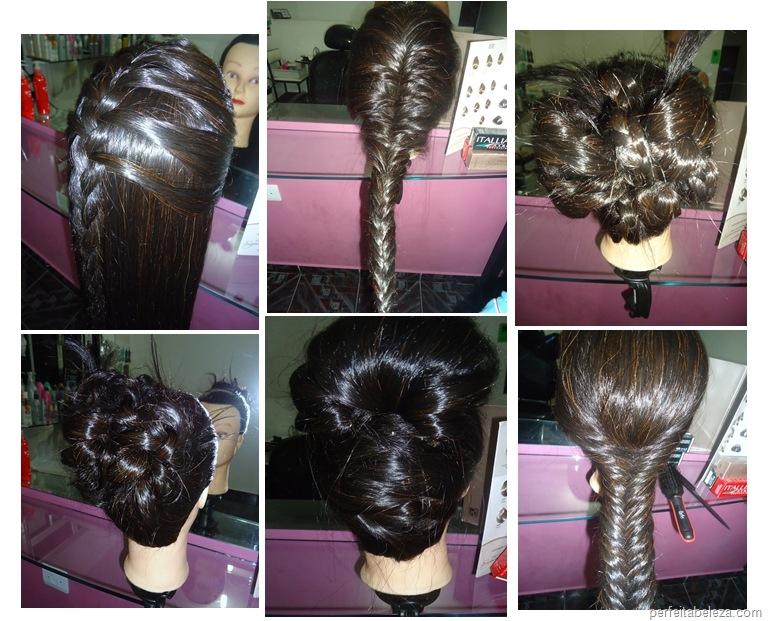 [cabea-de-boneca-para-cabeleireiro-2%255B3%255D.jpg]