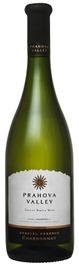 Prahova Valley Special Reserve Chardonnay