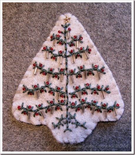 08-06-christmas-tree