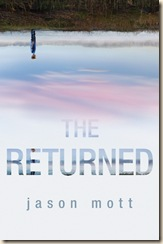 The Returned;