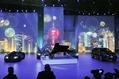 VW-Group-Auto-China-2013-30