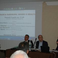 Zona Franca Sardegna - 5apr2013 (1).JPG