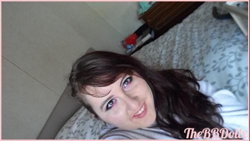 pinkmaddness5