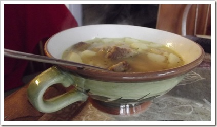 soup 1.13 009