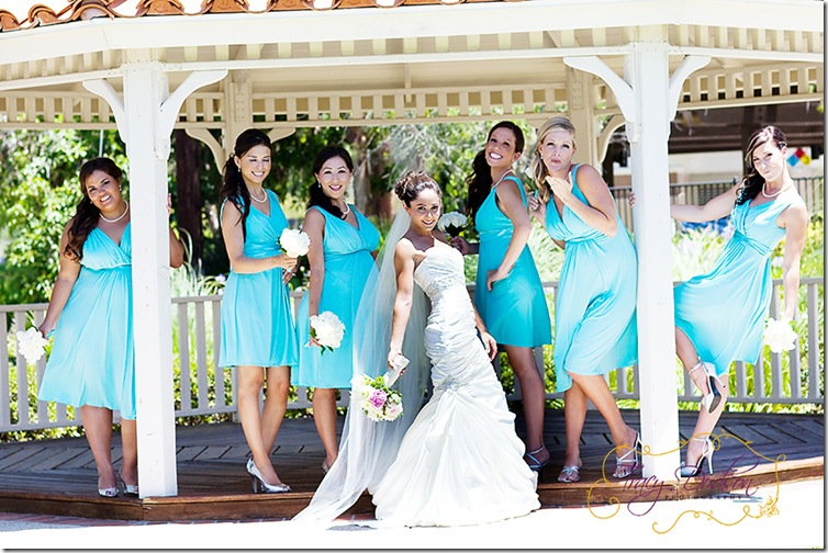 Lake Oak Meadows Bridesmaids   004