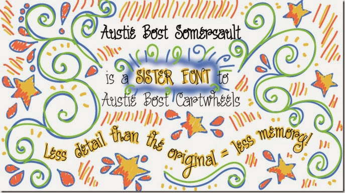 Austie-Bost-Somersaults-Cover2