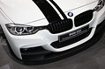BMW-335i-M-Performance-6