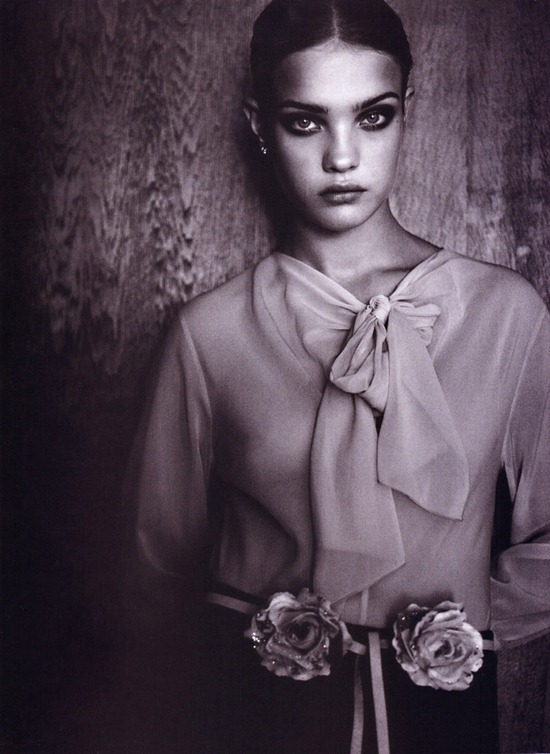 marie claire australia march2001 vodianova-3