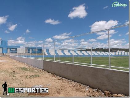 beirario-camporedondo-wcinco-wesportes  18