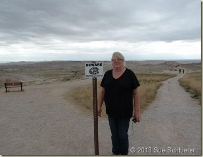 2013 Sep 13_Badlands NP and Wall Drug_1085