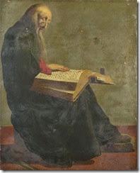 gheyn-iii-saint-paul-seated-reading-NG3590-fm