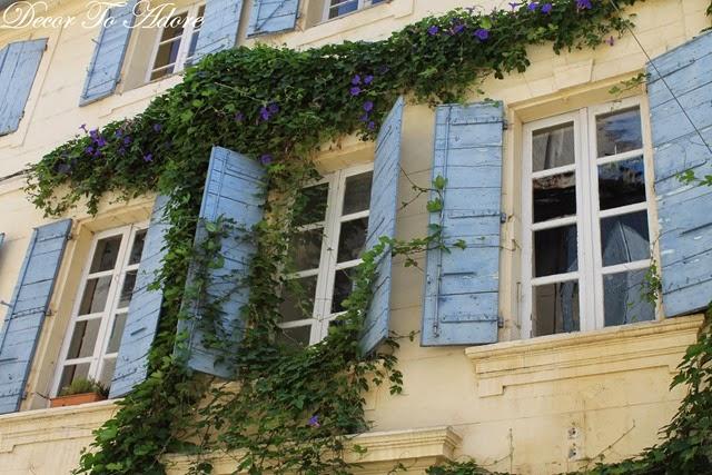 Arles-Molleges 062