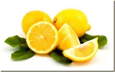 Dieta Del Limón para Adelgazar Rápido