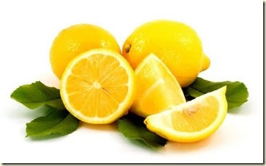Tratamiento natural efectivo para bajar de peso que cncer estmago