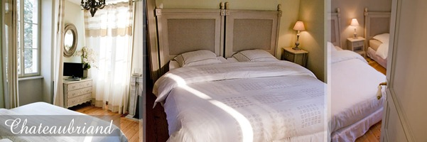 suite-chambre-bed-breakfast-b&b-mer-maison-villa-hote-luxe-charme-double-famille-familiale-chateaubriand-sejour-week-end-saint-malo-mont-saint-michel-bretagne-brittany-france