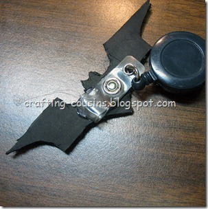 Batman Belt (11)