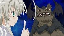 [HorribleSubs] Haiyore! Nyaruko-san - 01 [720p].mkv_snapshot_17.56_[2012.04.09_22.05.44]
