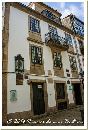 Santiago Compostela-2-2