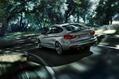 BMW-3-GT-CarScooP27
