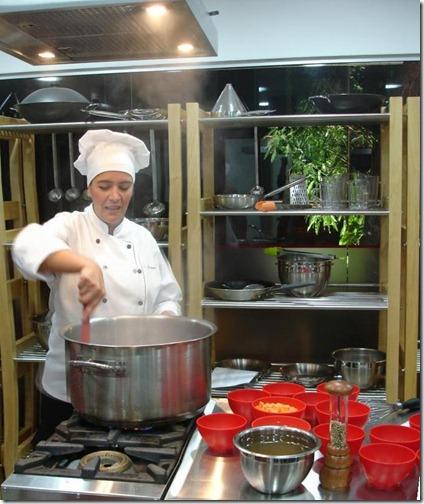 www.chefcrisleite.com