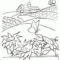 colorear-granjas-8-dibujos-infantiles.jpg
