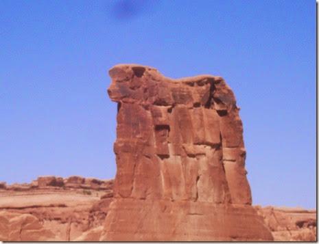 Arches MOAB MOAB 025