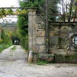 Camino Portugues 028.JPG