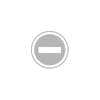 DIY Polka Dot Tray Tutorial by U Create