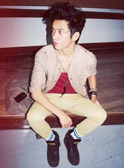 david guison 16