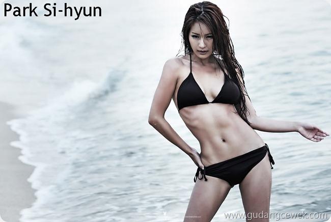 Park_SiHyun_Big1