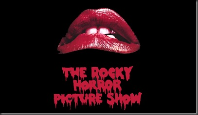 the-rocky-horror-picture-show-2-1024