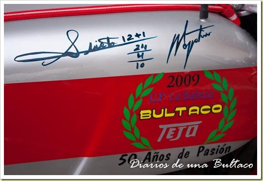 LaBañeza_2011_Pre -8