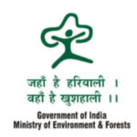 MoEF gets deadline to give clearance to coal blocks…
